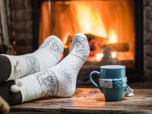 image hygge camille becht