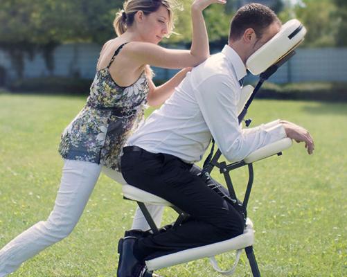 image massage amma assis